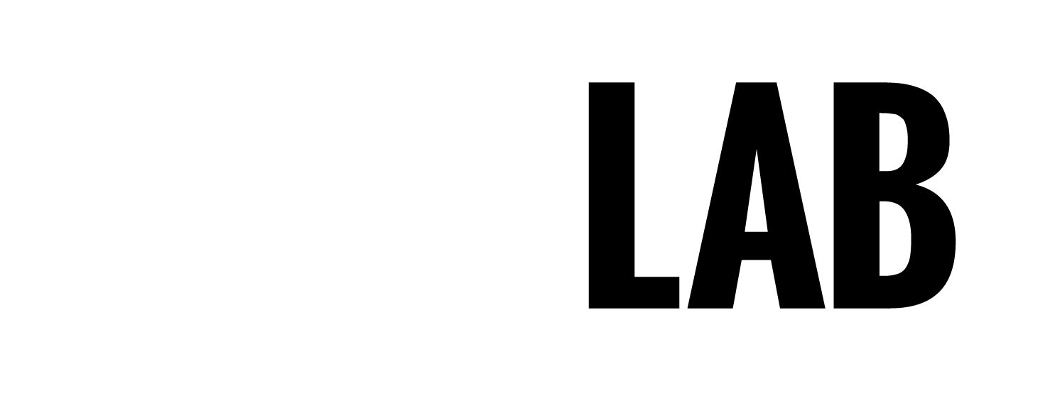 1337labs